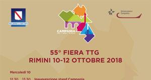 Programma TTG di Rimini