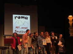 roma-pet-carpet-film-festival