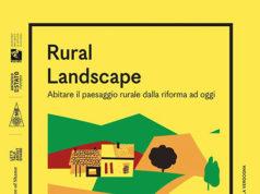 'Rural Landscape'
