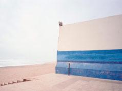 'Sand' Filippo Cavalli