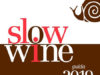 Slow Wine guida 2019