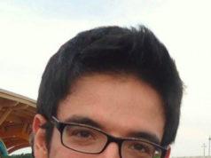 Alessio Colasurdo