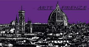 Arte Firenze