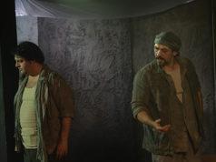'Attesa - Farsa tragica in un atto'