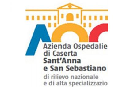 Azienda Ospedaliera