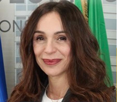 Barbara Mazzali