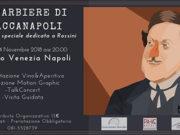 'Il Barbiere di Spaccanapoli'
