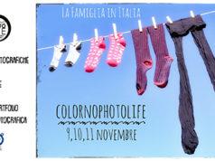 ColornoPhotoLife 2018