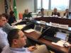 Commissione 'Affari istituzionali' Lombardia