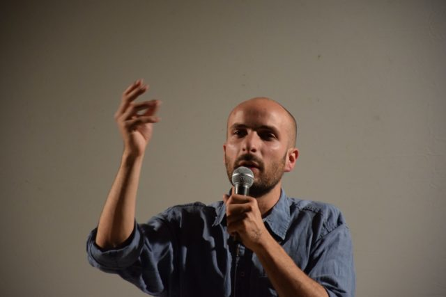 Daniele Tinti