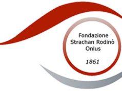Fondazione Istituto Strachan Rodino