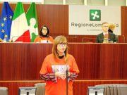 Francesca Brianza, Alessandro Fermi e Silvia Piani