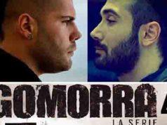 'Gomorra 4'