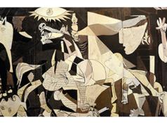 'Guernica. Icona di Pace'