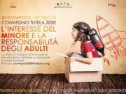 L'interesse del minore e la responsabilità degli adulti'