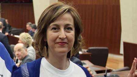 Iolanda Nanni