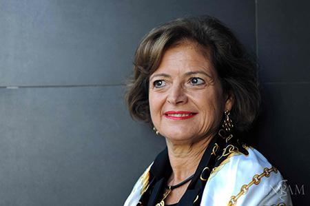 Maria Erminia Bottiglieri