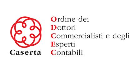 ODCEC di Caserta