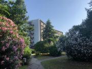 Ospedale di Battipaglia (SA)