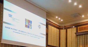 PM Day - Unione Industriali Napoli