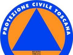 Protezione Civile Toscana