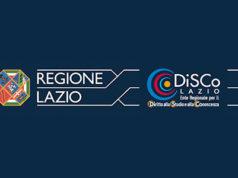 Regione Lazio DiSCo