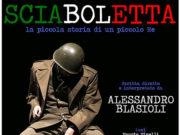 'Sciaboletta'