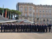 Scuola Specialisti dell'Aeronautica Militare di Caserta