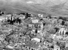Terremoto Irpinia 23-11-1980
