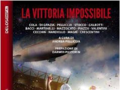 'La vittoria impossibile'