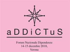 aDDiCTus