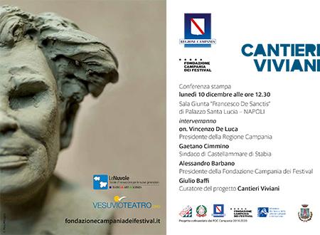 Cantieri Vivani 2018