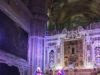 Chiesa di Santa Maria Donnaregina Nuova Napoli