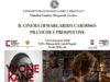 'Il Cinema di Margarina Cardoso: pratiche e prospettive'