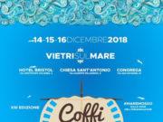 'COFFI - CortoGlobo Film Festival'