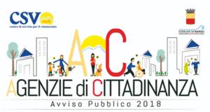 Comune di Napoli Agenzie di cittadinanza 2018
