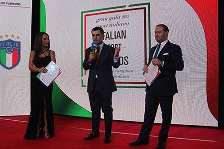 Donato Alfani