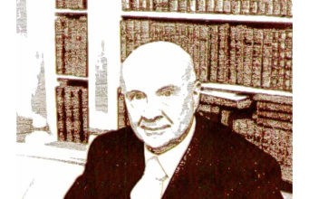 Gustavo Adolfo Rol