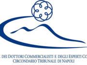 ODCEC Napoli
