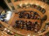 PCM 2018 - Piano Lesson @ Teatro Girolamo - ph Marco Pieri