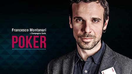 'Poker'