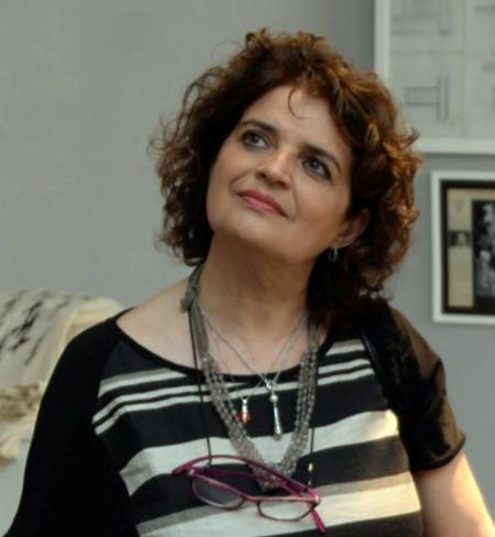 Antonella Cucciniello