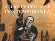 'Atlante dell'Arte Contemporanea'