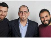 Balsamo, Gisonna, Esposito
