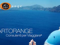 CartOrange