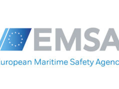 EMSA, European Marittime Safety Agency