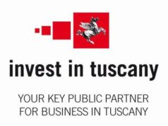 Invest in Tuscany