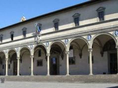 Istituto degli Innocenti