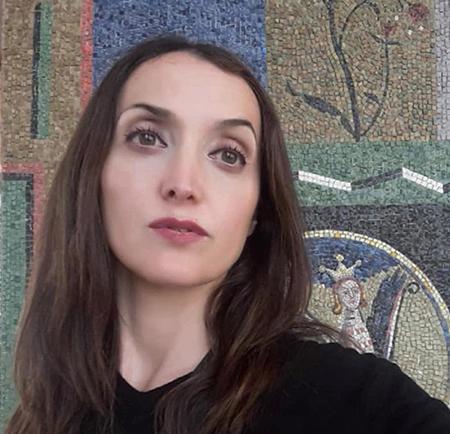 Luisa Guarro