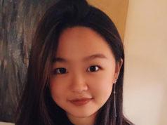 Luisa Xu